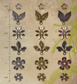 TIM HOLTZ® IDEA-OLOGY™ - Foliage -TH92788